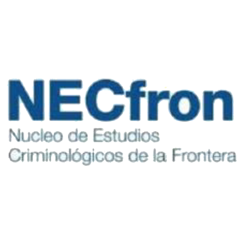 necfron