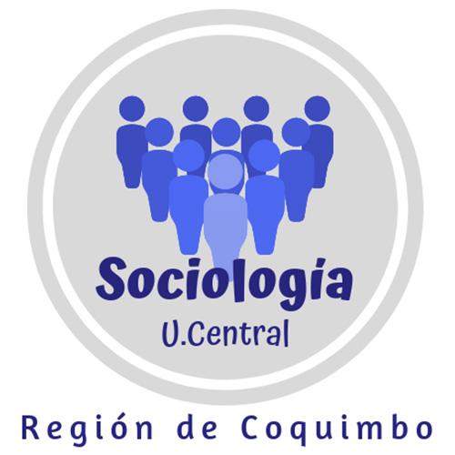 sociologiaucencoquimbo